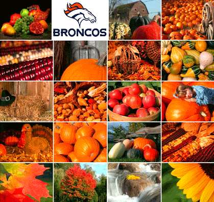a-broncos-thanksgiving