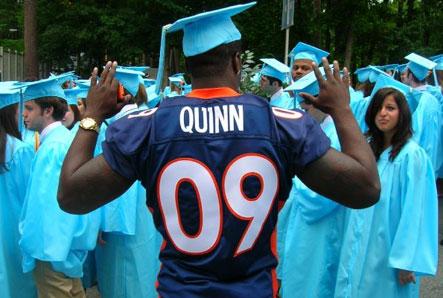 quinn_graduation_090523