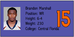 brandonmarshallprofile