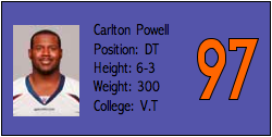carltonpowellprofile