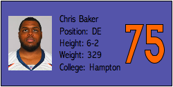chrisbakerprofile