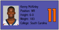 kennymckinleyprofile