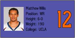 matthewwillis